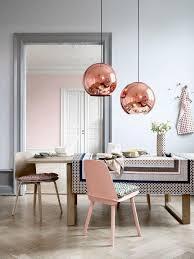 standard height for pendant lights over island led pendant lights for kitchen island lighting table over light