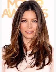 hairstyles for turning 30 cut and color but darker turning 30 cut hair pinterest