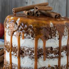 best cake recipes that are easy and top rated delish com