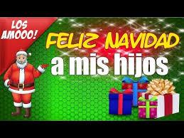 imagenes de navidad hermana feliz navidad hermana youtube imágenes d christmas pinterest