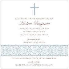 communion invitations for boys 1st communion invitation templates holy communion