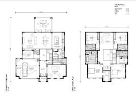 sophisticated wide block house plans pictures best idea home