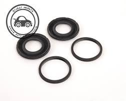 online get cheap rear brake repair aliexpress com alibaba group