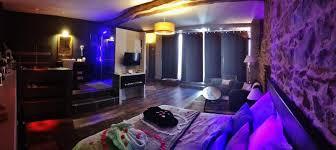 chambre avec spa lyon chambres avec privatif pour une escapade en amoureux chambre