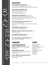 architectural resume exles resume templateshitectural designer exlehitecture design resumes