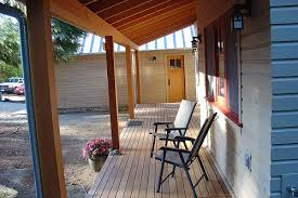 How Much Are Awnings Cost To Build A Deck Estimates And Prices At Fixr