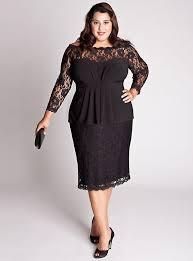 plus size clothing dress brand clothing