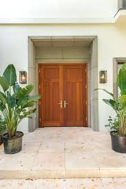 what do different colours mean front doors gorgeous different front door for home inspirations