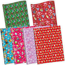 christmas gift wrapping supplies the tank engine christmas gift wrapping supplies ebay