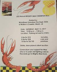 Texas Crawfish Barn Walker U0027s Crawfish Co Home Marshall Texas Menu Prices