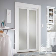 jeld wen interior doors home depot interior doors home depot quickweightlosscenter us