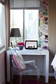 best 25 parsons desk ideas on pinterest desk ideas acrylic