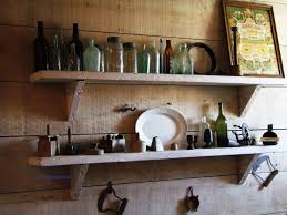 wooden kitchen storage cabinets wall shelves for kitchen cherry wood storage cabinet adorable best