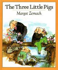 children u0027s book review pigs story