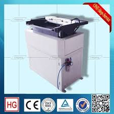 Card Making Equipment - fabric sample color card making machine fabric cutter buy fabric