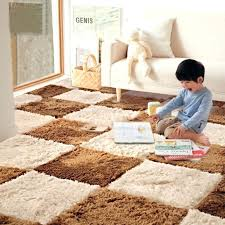Soft Area Rugs Plush Rugs For Bedroom Bedroom Soft Area Rug Home Design Ideas And