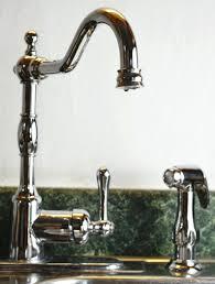 danze kitchen faucet reviews danze parma kitchen faucet parts single handle pulldown reviews