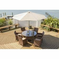 Royal Garden Outdoor Furniture by 37 Best Patio Furniture Images On Pinterest Outdoor Patios
