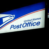 Post Office Thanksgiving Hours U S Post Office Fort Worth Avenue Dallas Tx