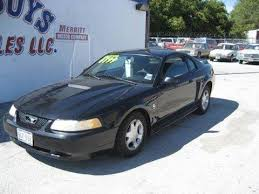 1999 ford mustang pictures ford mustang for sale in arlington tx carsforsale com