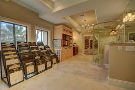 Design Studio Home Builders St Augustine FL SeaGate Homes LLC - Home builder design