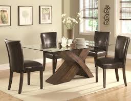 dining room sets furniture articles with dining room table decor tag the dining room table