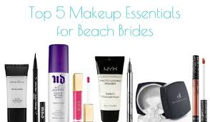 wedding day makeup products friendly makeup products luxedestinationweddings