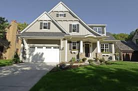 extraordinary nautical paint colors with white garage door gray siding