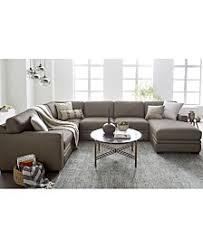Cheap Leather Sectional Sofa Leather Sectional Sofa Shop For And Buy Leather Sectional Sofa