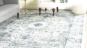8 By 10 Area Rugs Cheap 8 10 Area Rugs Ntq Me