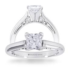engagement rings 2000 diamondideals new budget minded solitaire engagement ring