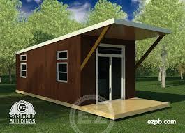 portable homes portable mini houses tumbleweed small portable homes for sale uk