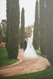 39 best weddings in redding images on pinterest wedding prep