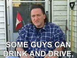 Trailer Park Boys Meme - 15 things you probably didn t know about trailer park boys 15