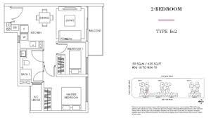floor plan key 2 mins walk to tiong bahru mrt price u0026 ebrochure download