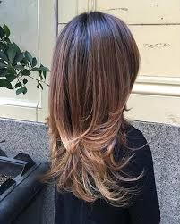 two layer haircut for girls 31 beautiful long layered haircuts stayglam