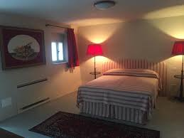 chambres d hotes verone italie in corte chambre d hôtes vérone