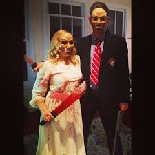 25 couples u0027 costume ideas you can steal for halloween grabberwocky