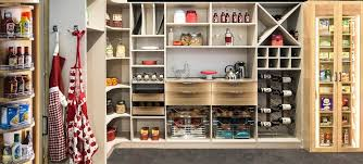 kitchen closet shelving ideas how to build shelves for a walk in pantry shelving ideas diy kitchen