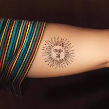 tattoonie tattoonie temporary tattoos