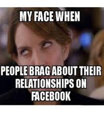 Facebook Relationship Memes - 100 funny relationship memes