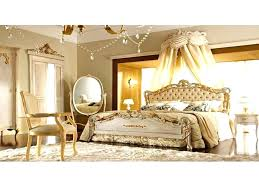 french provincial bedroom set french country bedroom ideas french country bedroom furniture for