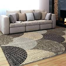 6 X 9 Area Rugs Popular 6x9 Area Rugs Regarding 6 9 Getride Me Designs 8