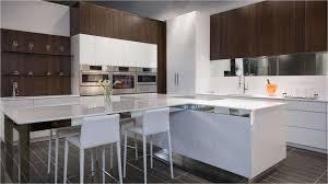 kitchen furniture calgary calgary kitchen countertops fresh 100 kitchen furniture calgary