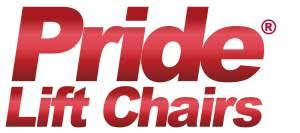 Pride Lift Chair Repair Pride Classic 3 Position Lift Chair Lc 250 At The Lowest Price