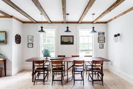 hamptons homes interiors your dream hamptons summer home home tours 2014 lonny