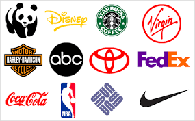 professional logo design why professional logo design does not cost 5 00 just creative