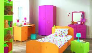 louer une chambre de bonne chambre enfant but beautiful chambre voiture garcon but gallery