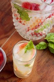 Summer Cocktail 792 Best Drinks Images On Pinterest Summer Cocktails Cocktail