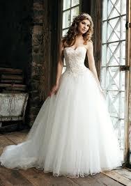 wedding dresses search w e d d i n g d